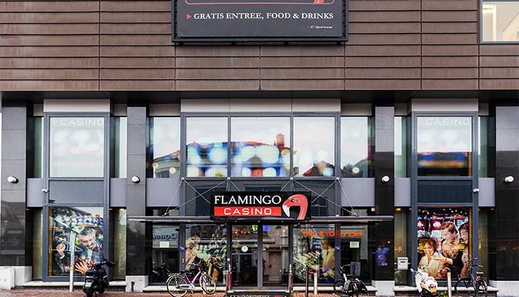 Flamingo-Casino-Zaandam-buiten.jpg