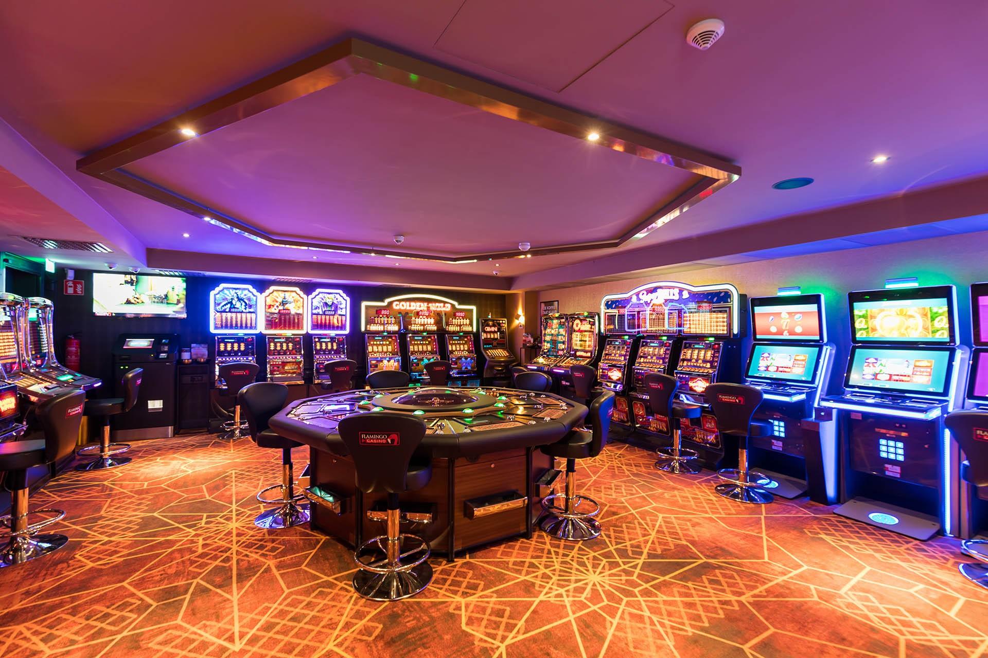 Flamingo-Casino-Hoogeveen4.jpg
