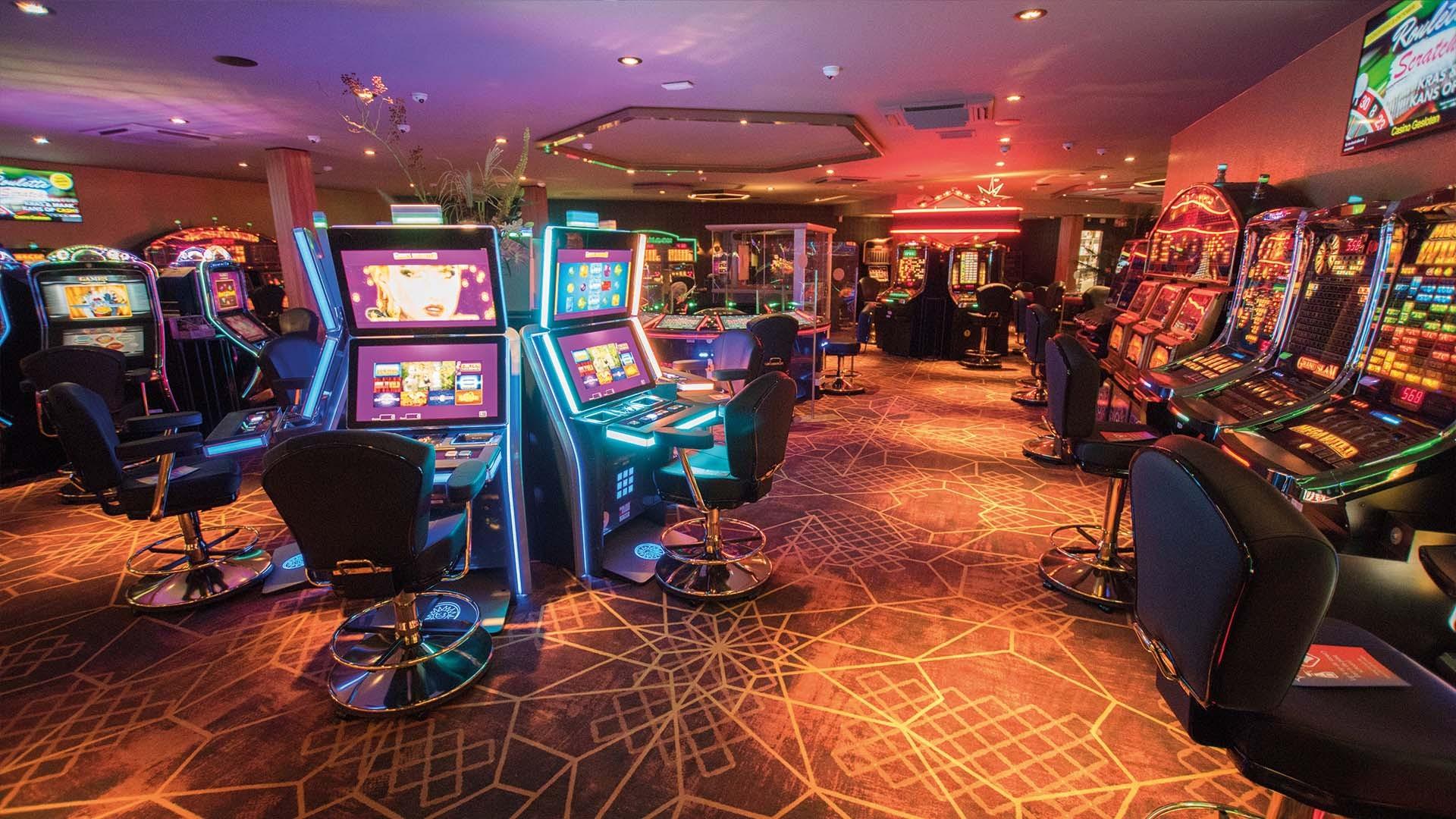 flamingo-casino-den-helder.jpg